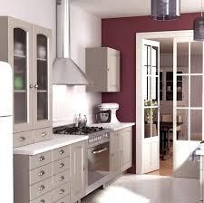 castorama papier peint cuisine papier peint cuisine lessivable papiers peints cuisine