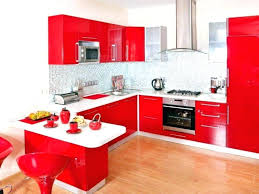 red kitchen cabinets for sale red kitchen cabinets ikea red kitchen cabinet splendid red oak
