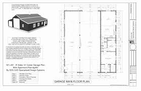 tiny cabins plans tiny homes floor plans tiny house floor plan with garage home