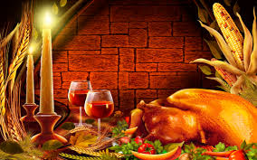 giving thanks on thanksgiving day how many weeks until thanksgiving day 2017