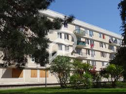 cing mobil home 4 chambres purchase apartment 4 rooms 112 sq m clichy stéphane plaza