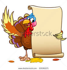Thanksgiving Turkey Photos Free Turkey Holding Sign Stock Images Royalty Free Images U0026 Vectors