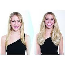 as seen on tv hair extensions as seen on tv secret extensions volume light golden