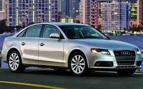 used 2010 audi a4 for sale pricing features edmunds