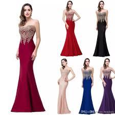 dh prom dresses prom dresses buy cheap prom dresses 2017 on dhgate com