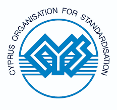 organisation bureau windows cyprus organisation for standardisation