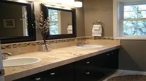vanity lights in bathroom vanity with lights for sale pdd test pro