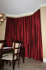 morrone interiors custom window treatments vs store bought curtains
