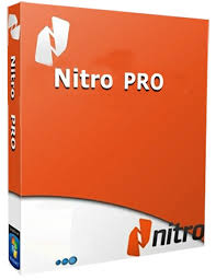 Home Design Software Full Version Free Download Nitro Pro 9 Serial Keys And Full Version Free Download