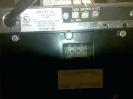 Overhead Door Corporation Parts Python Chain Glide Garage Door Opener Parts Doors Overhead Remote