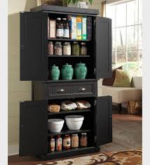 unfinished kitchen pantry cabinets 15 inch deep pantry cabinet lowes kitchen storage pantries
