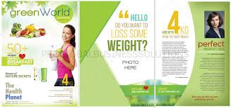 magazine layout graphic design magazine layout design services for business corporates pgbs