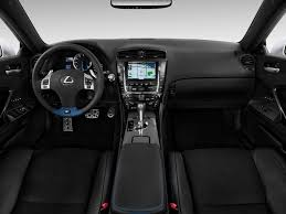 lexus isf white image 2013 lexus is f 4 door sedan dashboard size 1024 x 768