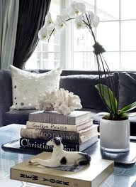 best home design coffee table books 46 best books in interiors images on pinterest home decor book