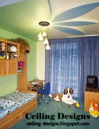 Great Kids Rooms by Modern Heart Shaped False Ceiling Design Interior Decorating And