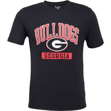Georgia travel vests images Georgia bulldogs georgia bulldogs apparel georgia bulldogs hats jpg