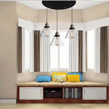 Buy Pendant Lights by Online Get Cheap Pendant Lights Glass Aliexpress Com Alibaba Group