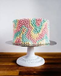 1209 best fabulous cakes images on pinterest cakes biscuits and