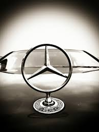 mercedes benz logo by cheeseandsalad on deviantart