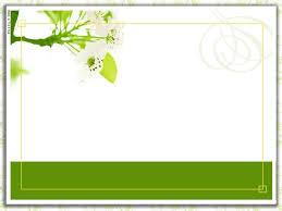 Blank Invitations 25 Printable Blank Wedding Invitations Vizio Wedding