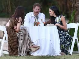 meghan markle toronto prince harry visits girlfriend meghan markle in toronto for easter