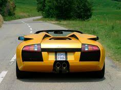 lamborghini murcielago msrp a chicago officer was in on monday