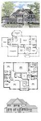 european house plan 67403 european house plans house plans and
