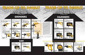pdf manual for dewalt other d28493n large angle grinder