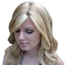 halo hair for thinning hair gorgeous strandz manufacturers enchantop hair toppers they are