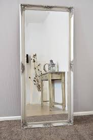 mirror ornate wall mirrors great ornate wood wall mirrors full size of mirror ornate wall mirrors shabby chic wall mirror 88 stunning decor with