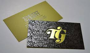 best cards harmonic mixing how to design musician business cards
