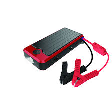 shop car battery jump starters at lowes com