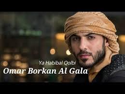 Ya Habibal Qolbi Search Ya Habibal Qolbi And To Mp3 Free