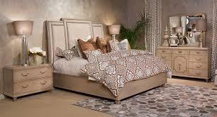 Aico Bedroom Furniture Bedroom Michael Amini Bedroom Set White Bedroom Furniture Sets