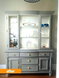 kitchen cabinets from china reviews wholesale cabinet warehouse reviews kitchen cabinets deals showrooms