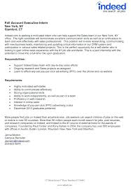 resume exles for jobs pdf to jpg indeed jobs resume resume job resume sles pdf lidazayiflama info