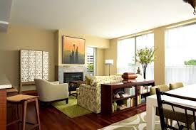 Living Room Design Photos Hong Kong Apartments Alluring Interior Design For Small Apartments Designs