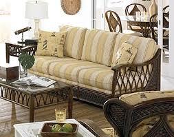 Wicker Sleeper Sofa 20 Best Wicker Sleeper Sofas Images On Pinterest Living Room Set