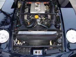 1995 porsche 928 gts for sale fs 1995 porsche 928 gts 5 speed 1 of 23 pelican parts