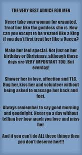 Really Sweet Love Quotes For Her by 25 Best Good Wife Quotes Ideas On Pinterest Good Woman Strong