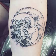 collection of 25 sailor moon tattoo