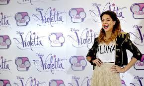 Jouet Violetta by