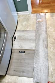 4 reasons to use luxury vinyl tile flooring refined rooms