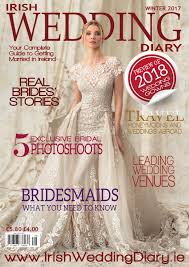 wedding diary wedding diary winter 2017 joomag newsstand