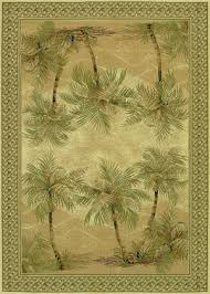 Palm Tree Runner Rug Palm Tree Area Rug At Rug Studio
