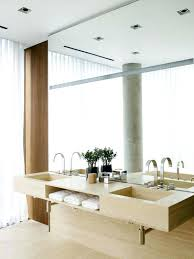 Bathroom Vanity New York by Nyc Custom Bathroom Vanity Cabinets Designed Custom Made To Fit 7
