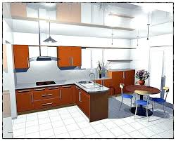 logiciel de cuisine 3d conception cuisine 3d ikdi info