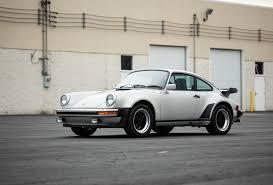 1979 porsche 911 turbo amelia island 2016 readied for 911 turbo world records total 911