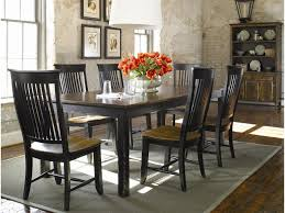 Casual Dining Room Sets Thomasville Color Café Custom Dining Casual Dining Room Group