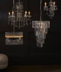 British Home Stores Lighting Chandeliers Lighting Laura Ashley